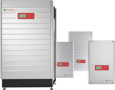 Best Solar Inverters Off Grid